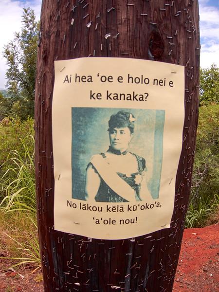 Kauai_2011-07-06_11-45-31_Canon PowerShot S90_IMG_2114_©StudioXEPHON2011_C1P