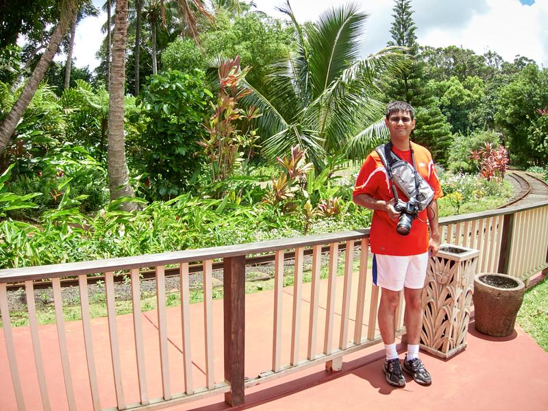 Kauai_2011-07-06_12-55-55_Canon PowerShot S90_IMG_2141_©StudioXEPHON2011_C1P