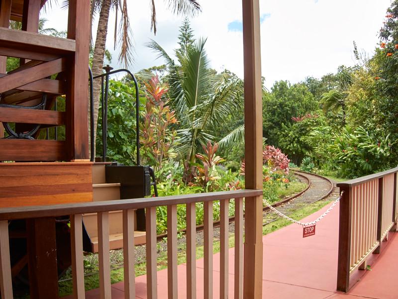 Kauai_2011-07-06_13-01-06_Canon PowerShot S90_IMG_2153_©StudioXEPHON2011_C1P