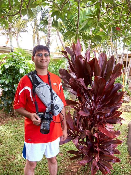 Kauai_2011-07-06_12-48-30_Canon PowerShot S90_IMG_2133_©StudioXEPHON2011_C1P