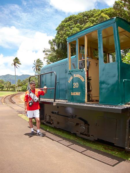 Kauai_2011-07-06_12-52-48_Canon PowerShot S90_IMG_2137_©StudioXEPHON2011_C1P