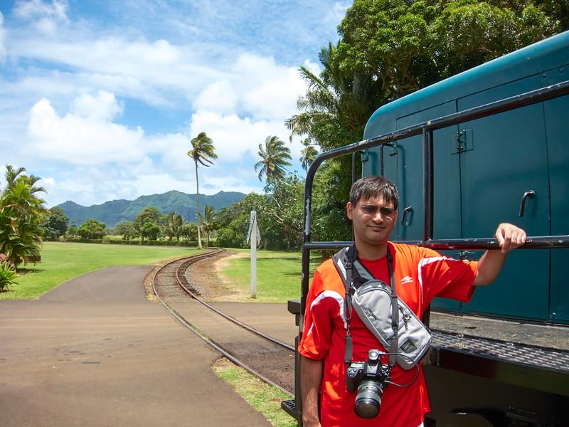 Kauai_2011-07-06_12-52-37_Canon PowerShot S90_IMG_2136_©StudioXEPHON2011_C1P