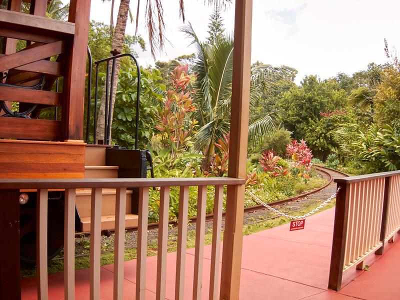 Kauai_2011-07-06_13-00-56_Canon PowerShot S90_IMG_2152_©StudioXEPHON2011_C1P