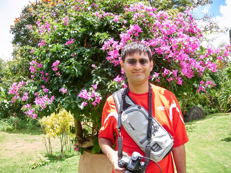Kauai_2011-07-06_12-56-24_Canon PowerShot S90_IMG_2143_©StudioXEPHON2011_C1P