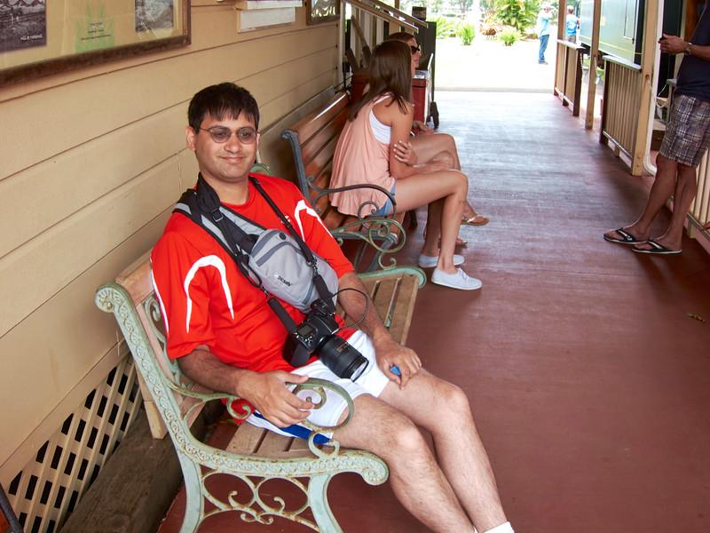 Kauai_2011-07-06_13-00-31_Canon PowerShot S90_IMG_2150_©StudioXEPHON2011_C1P