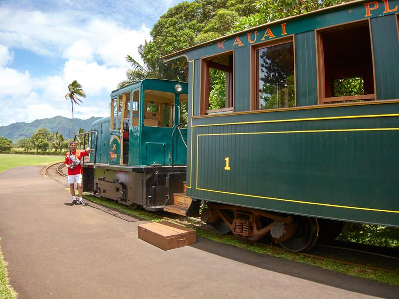 Kauai_2011-07-06_12-52-26_Canon PowerShot S90_IMG_2135_©StudioXEPHON2011_C1P