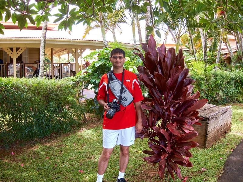 Kauai_2011-07-06_12-48-39_Canon PowerShot S90_IMG_2134_©StudioXEPHON2011_C1P