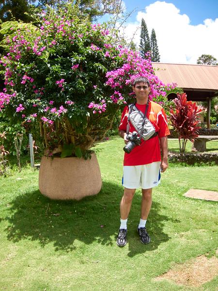 Kauai_2011-07-06_12-56-12_Canon PowerShot S90_IMG_2142_©StudioXEPHON2011_C1P