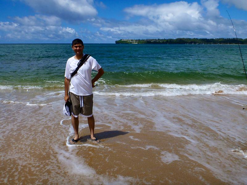Kauai_2011-07-02_15-25-22_DMC-TS3_P1000002_©StudioXEPHON2011_C1P