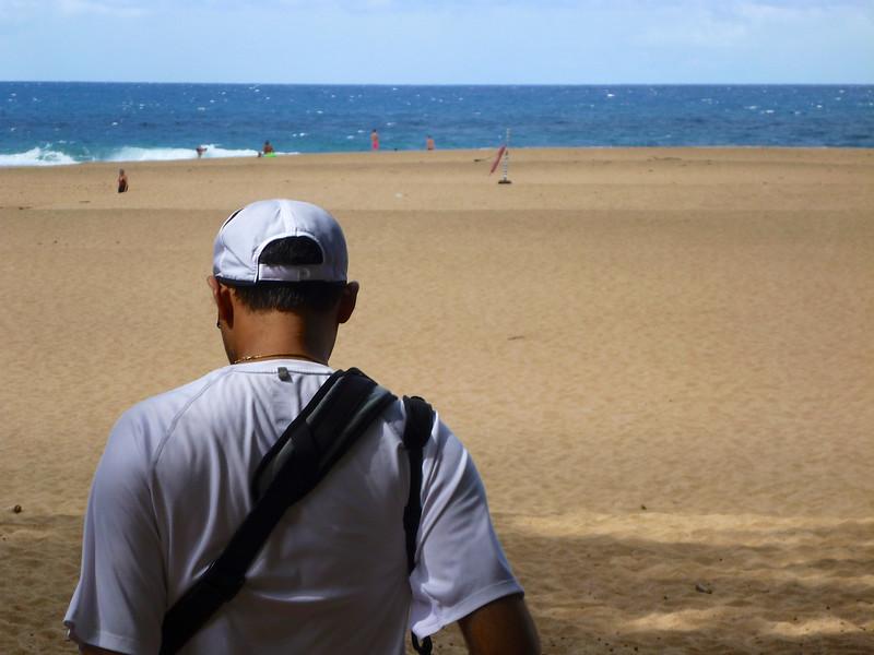 Kauai_2011-07-02_16-33-46_DMC-TS3_P1000108_©StudioXEPHON2011_C1P