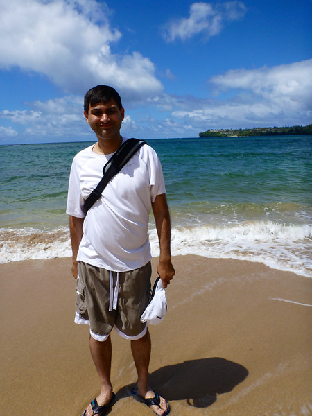 Kauai_2011-07-02_15-25-35_DMC-TS3_P1000003_©StudioXEPHON2011_C1P