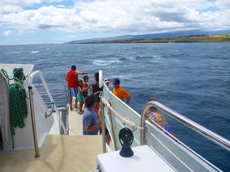 Kauai_2011-07-04_15-22-59_DMC-TS3_P1000192_©StudioXEPHON2011_C1P