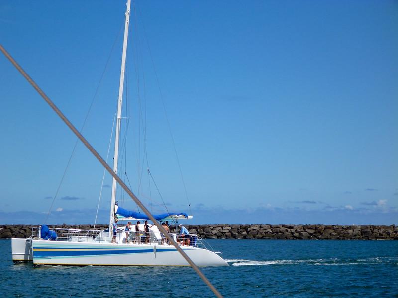 Kauai_2011-07-04_15-08-15_DMC-TS3_P1000185_©StudioXEPHON2011_C1P