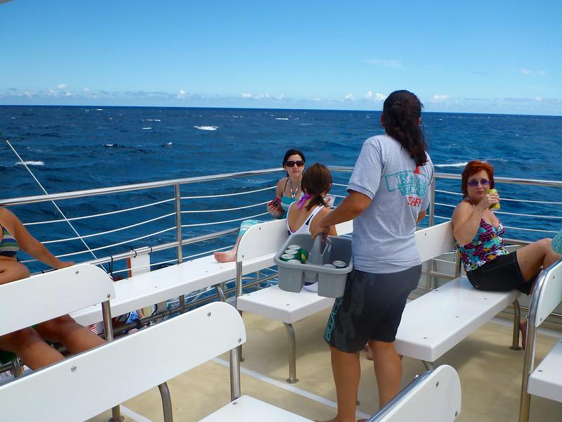 Kauai_2011-07-04_15-23-11_DMC-TS3_P1000193_©StudioXEPHON2011_C1P