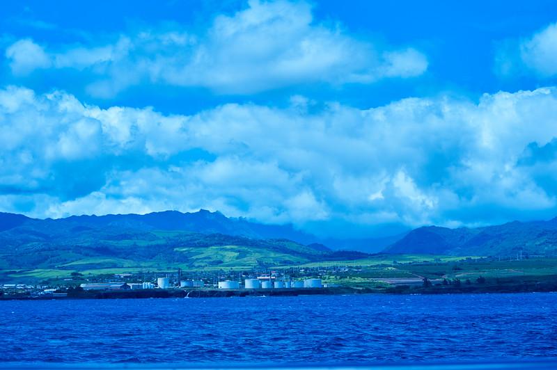 Kauai_2011-07-04_15-21-38_NIKON D700_DSC_0599_©StudioXEPHON2011_C1P