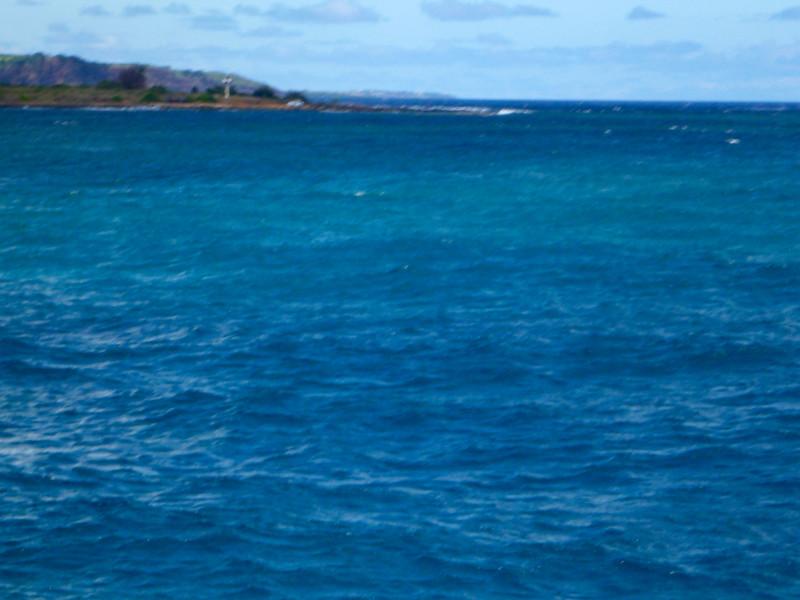 Kauai_2011-07-04_15-24-23_DMC-TS3_P1000199_©StudioXEPHON2011_C1P