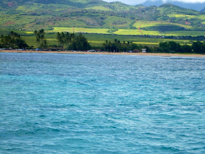 Kauai_2011-07-04_15-24-05_DMC-TS3_P1000198_©StudioXEPHON2011_C1P