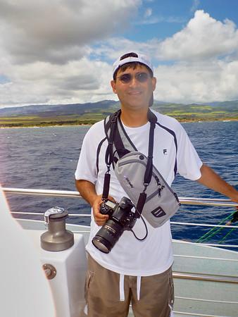 Kauai_2011-07-04_15-22-29_DMC-TS3_P1000190_©StudioXEPHON2011_C1P
