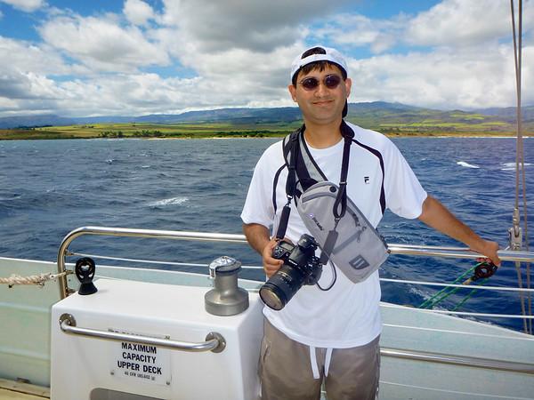 Kauai_2011-07-04_15-22-20_DMC-TS3_P1000189_©StudioXEPHON2011_C1P