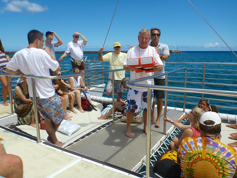 Kauai_2011-07-04_15-01-10_DMC-TS3_P1000181_©StudioXEPHON2011_C1P