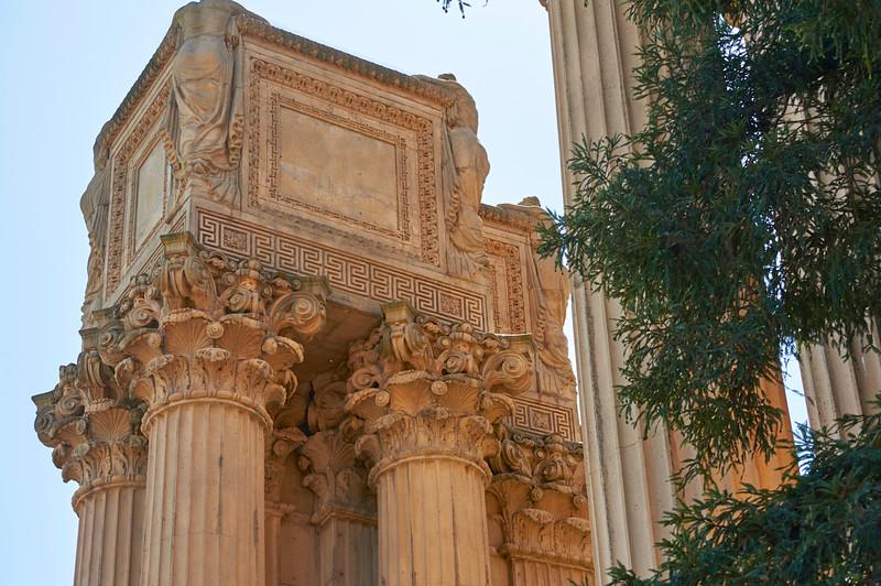 California_2011-05-04_11-14-34_NIKON D700_DSC_9709_©StudioXEPHON2011_C1P
