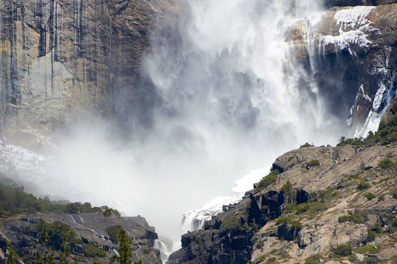 Yosemite_2011-05-01_11-48-07_NIKON D700_DSC_9325_©StudioXEPHON2011_C1P