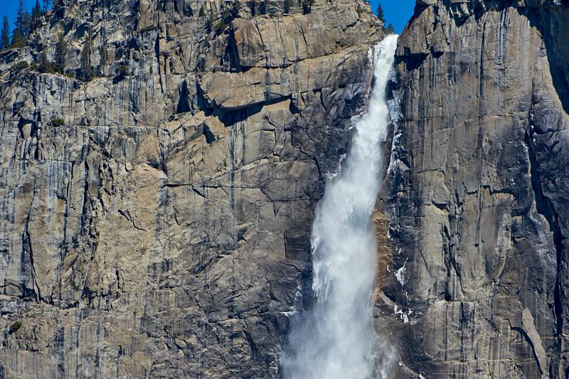 Yosemite_2011-05-01_11-45-12_NIKON D700_DSC_9314_©StudioXEPHON2011_C1P