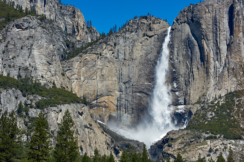 Yosemite_2011-05-01_11-44-45_NIKON D700_DSC_9305_©StudioXEPHON2011_C1P