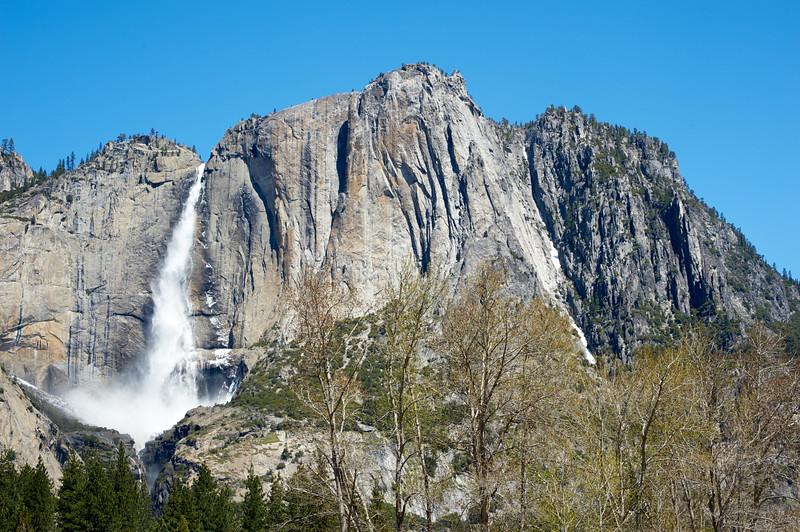 Yosemite_2011-05-01_11-46-04_NIKON D700_DSC_9319_©StudioXEPHON2011_C1P