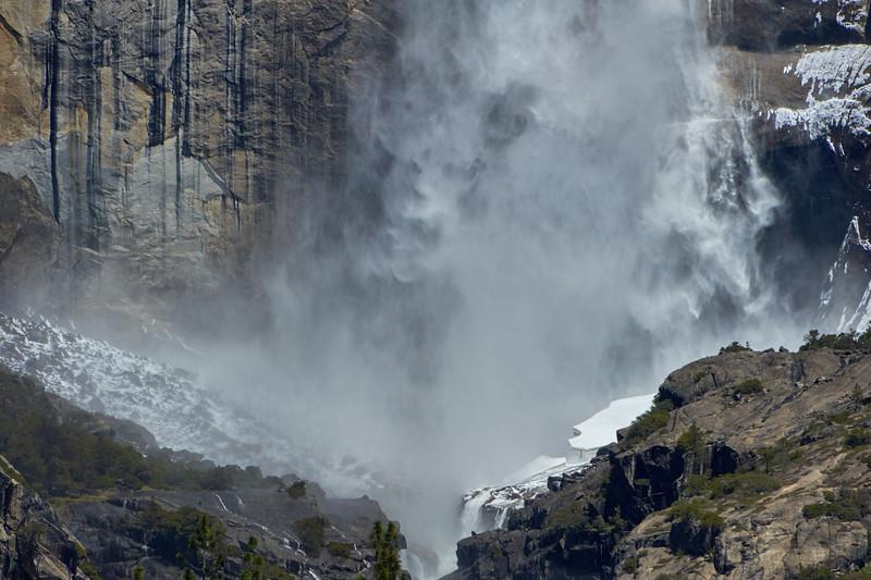 Yosemite_2011-05-01_11-45-03_NIKON D700_DSC_9309_©StudioXEPHON2011_C1P