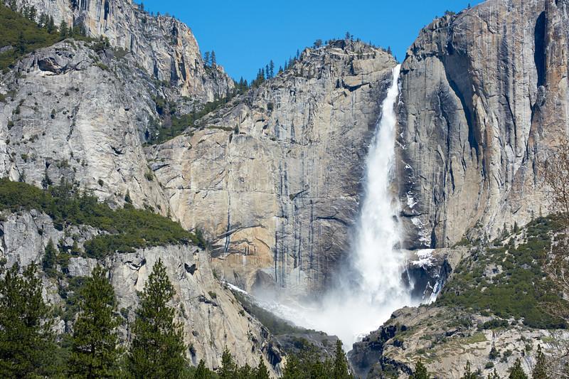 Yosemite_2011-05-01_11-44-44_NIKON D700_DSC_9303_©StudioXEPHON2011_C1P