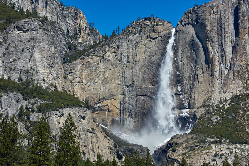 Yosemite_2011-05-01_11-44-45_NIKON D700_DSC_9304_©StudioXEPHON2011_C1P
