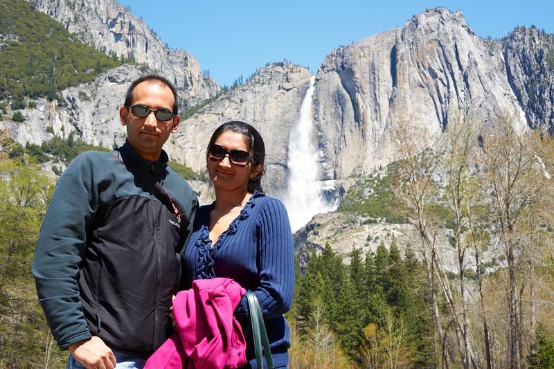 Yosemite_2011-05-01_11-48-46_NIKON D700_DSC_9326_©StudioXEPHON2011_C1P