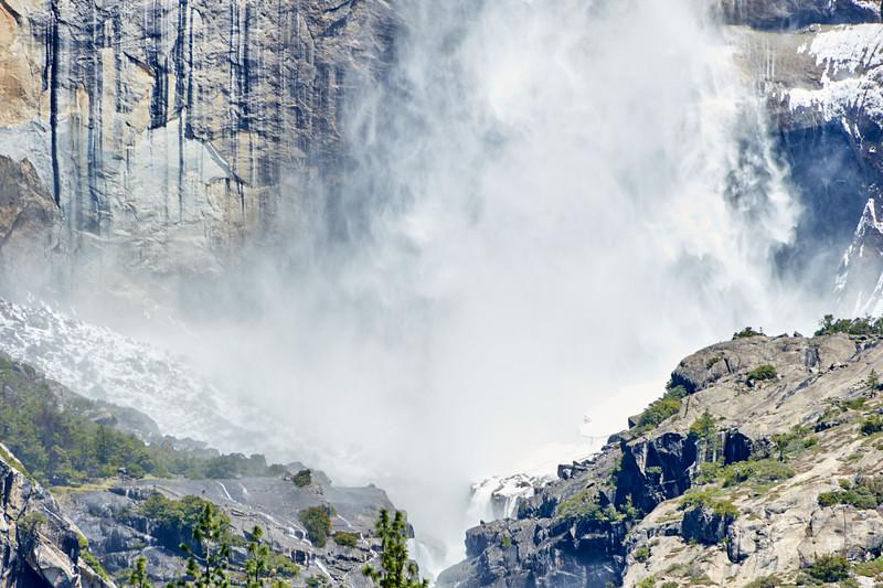 Yosemite_2011-05-01_11-45-03_NIKON D700_DSC_9312_©StudioXEPHON2011_C1P