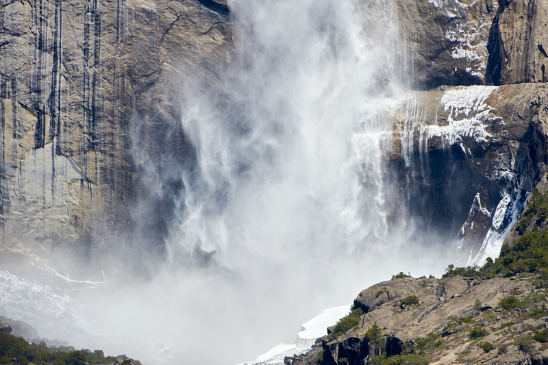 Yosemite_2011-05-01_11-48-01_NIKON D700_DSC_9324_©StudioXEPHON2011_C1P