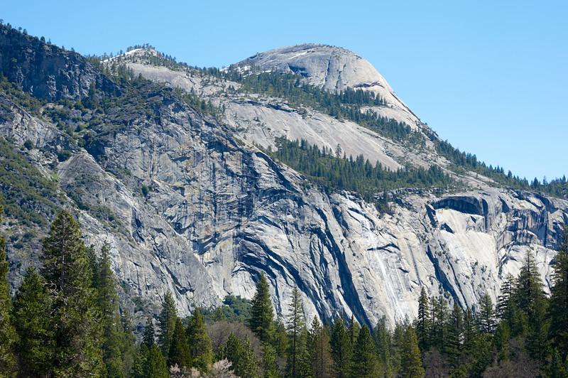 Yosemite_2011-05-01_11-45-56_NIKON D700_DSC_9318_©StudioXEPHON2011_C1P