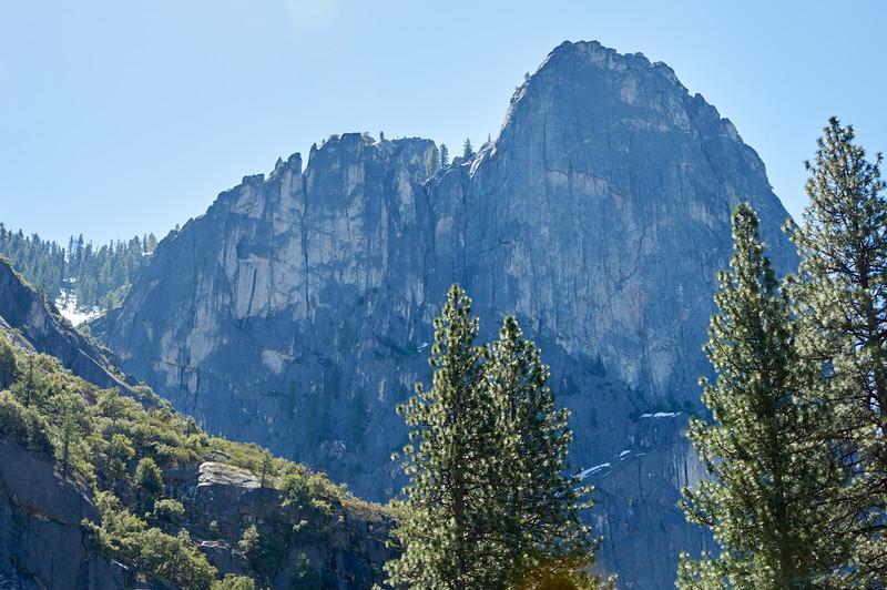Yosemite_2011-05-01_11-49-41_NIKON D700_DSC_9328_©StudioXEPHON2011_C1P