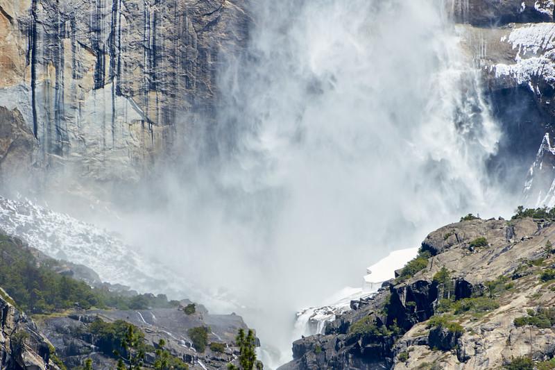Yosemite_2011-05-01_11-45-03_NIKON D700_DSC_9311_©StudioXEPHON2011_C1P