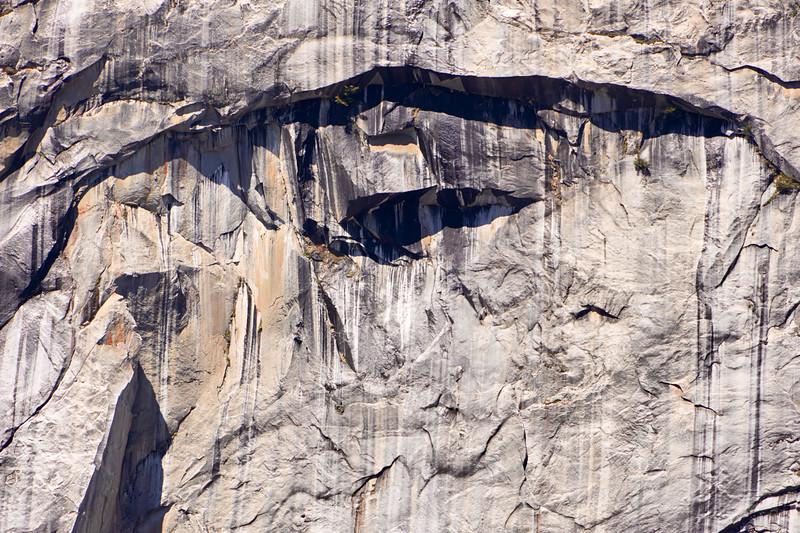 Yosemite_2011-05-01_11-47-49_NIKON D700_DSC_9323_©StudioXEPHON2011_C1P