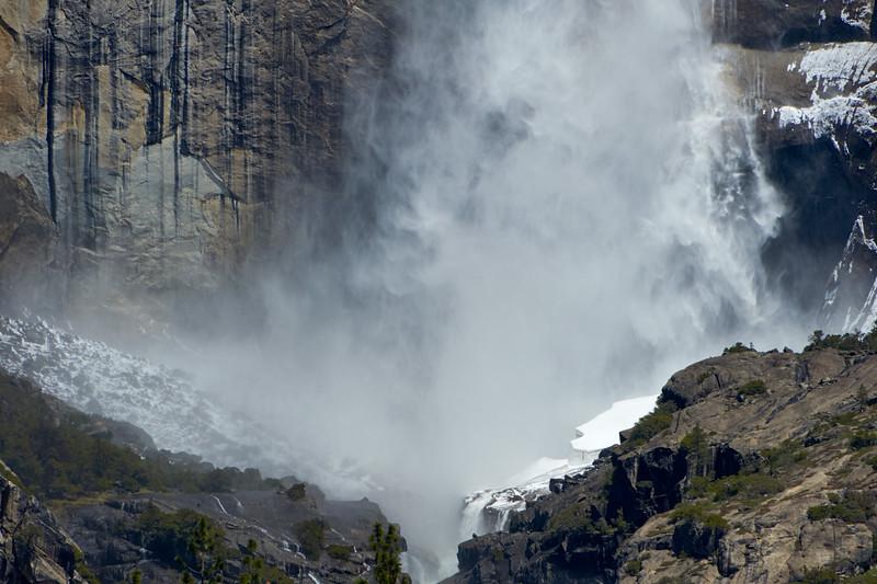 Yosemite_2011-05-01_11-45-03_NIKON D700_DSC_9310_©StudioXEPHON2011_C1P