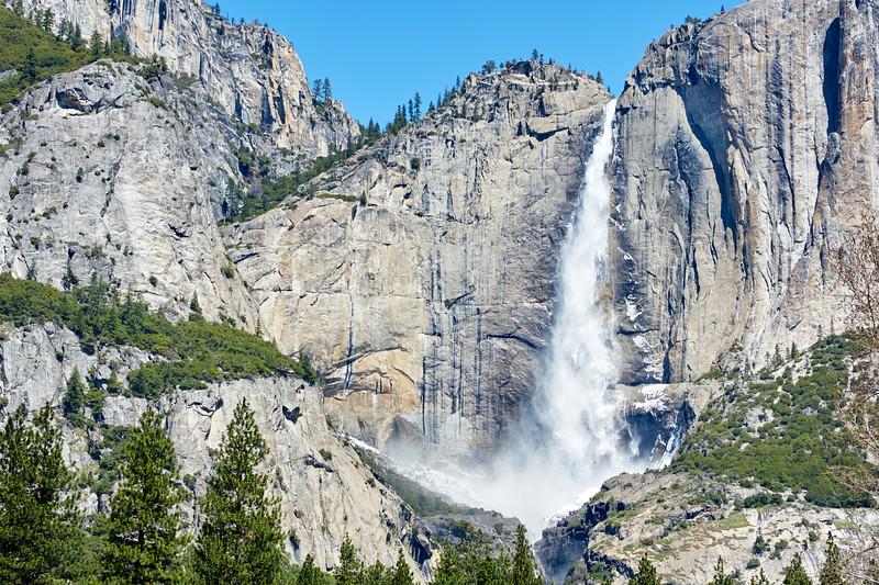Yosemite_2011-05-01_11-44-45_NIKON D700_DSC_9306_©StudioXEPHON2011_C1P