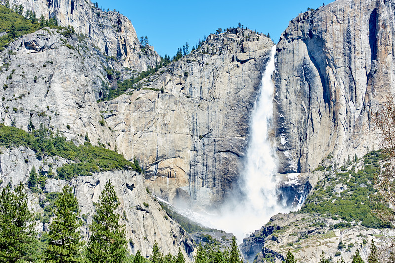 Yosemite_2011-05-01_11-44-45_NIKON D700_DSC_9307_©StudioXEPHON2011_C1P