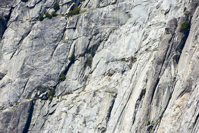 Yosemite_2011-05-01_11-47-38_NIKON D700_DSC_9322_©StudioXEPHON2011_C1P