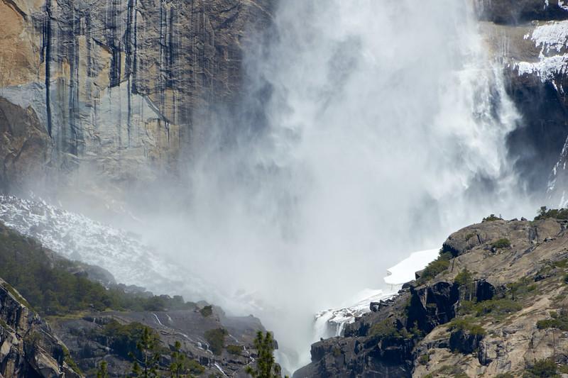 Yosemite_2011-05-01_11-45-02_NIKON D700_DSC_9308_©StudioXEPHON2011_C1P