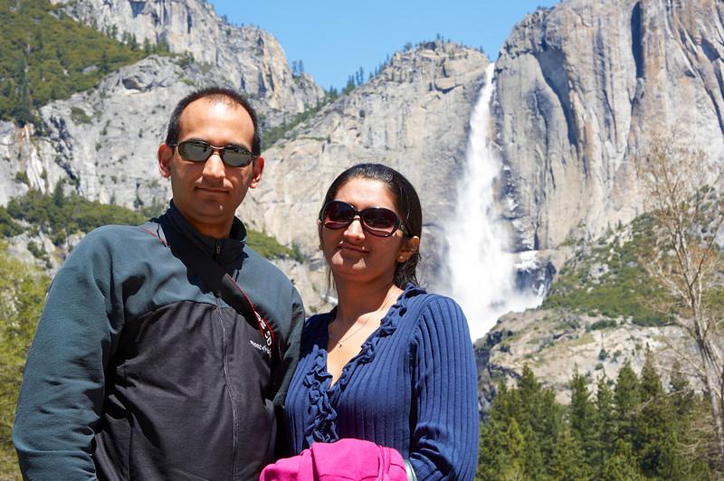 Yosemite_2011-05-01_11-48-56_NIKON D700_DSC_9327_©StudioXEPHON2011_C1P