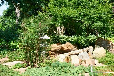 BotanicGardenOSU_2013-06-14_10-18-55_NIKON D700_DSC_3985_©StudioXEPHON2013_C1P