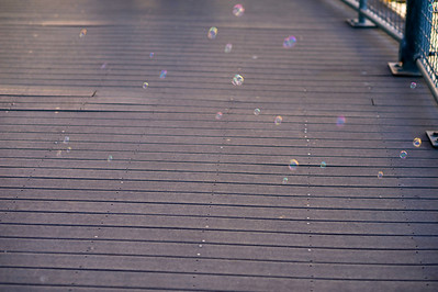 KemahBoardwalk_2014-07-10_20-32-11_NIKON D700_DSC_4507_©StudioXEPHON2014_C1P