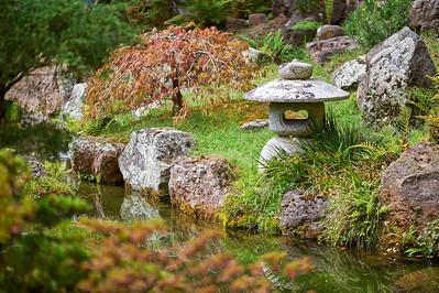JapaneseTeaGardenSF_2015-08-19_15-03-14_NIKON D700__DSC5208_©StudioXephon2015_C1P