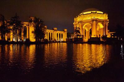 SF_PhotoTour_2015-08-19_21-51-17_NIKON D700__DSC5699_©StudioXephon2015_C1P__nlp