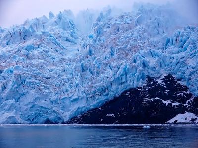 KenaiFjords_BlueGold_2016_08_06_14-44-50_E-M1            _OLYMPUS M 12-40mm F2 8_P8061751_©2016_StudioXEPHON